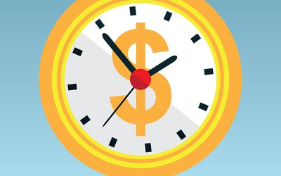 How Overtime Pay is Calculated