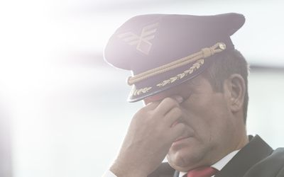How Airline Pilots Can Have Successful Relationships