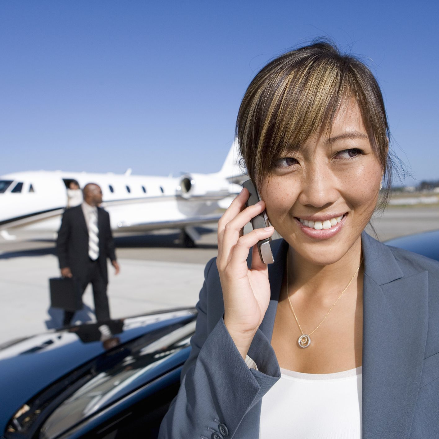 Make Smart Travel Decisions With These Top Tips