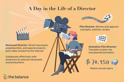 what does a post production assistant do