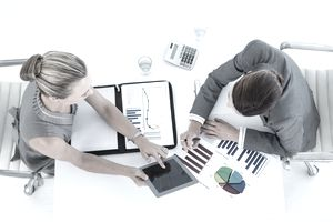 Finance Skills List and Examples