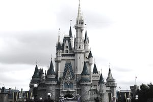 4b4ec3ee Disney Jobs - How to Work in the Happiest Place on Earth