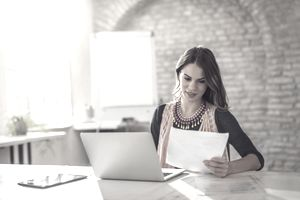 How To Find Work From Home Jobs That Are Hiring Now