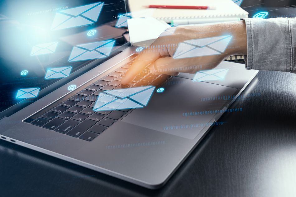 How to Email a Resume and Cover Letter Attachment