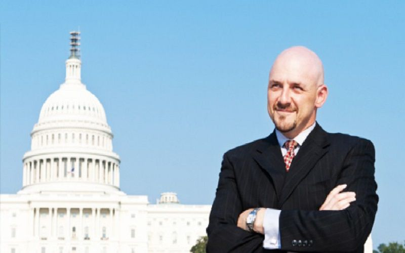 Federal Grant Writing 101 by Udemy