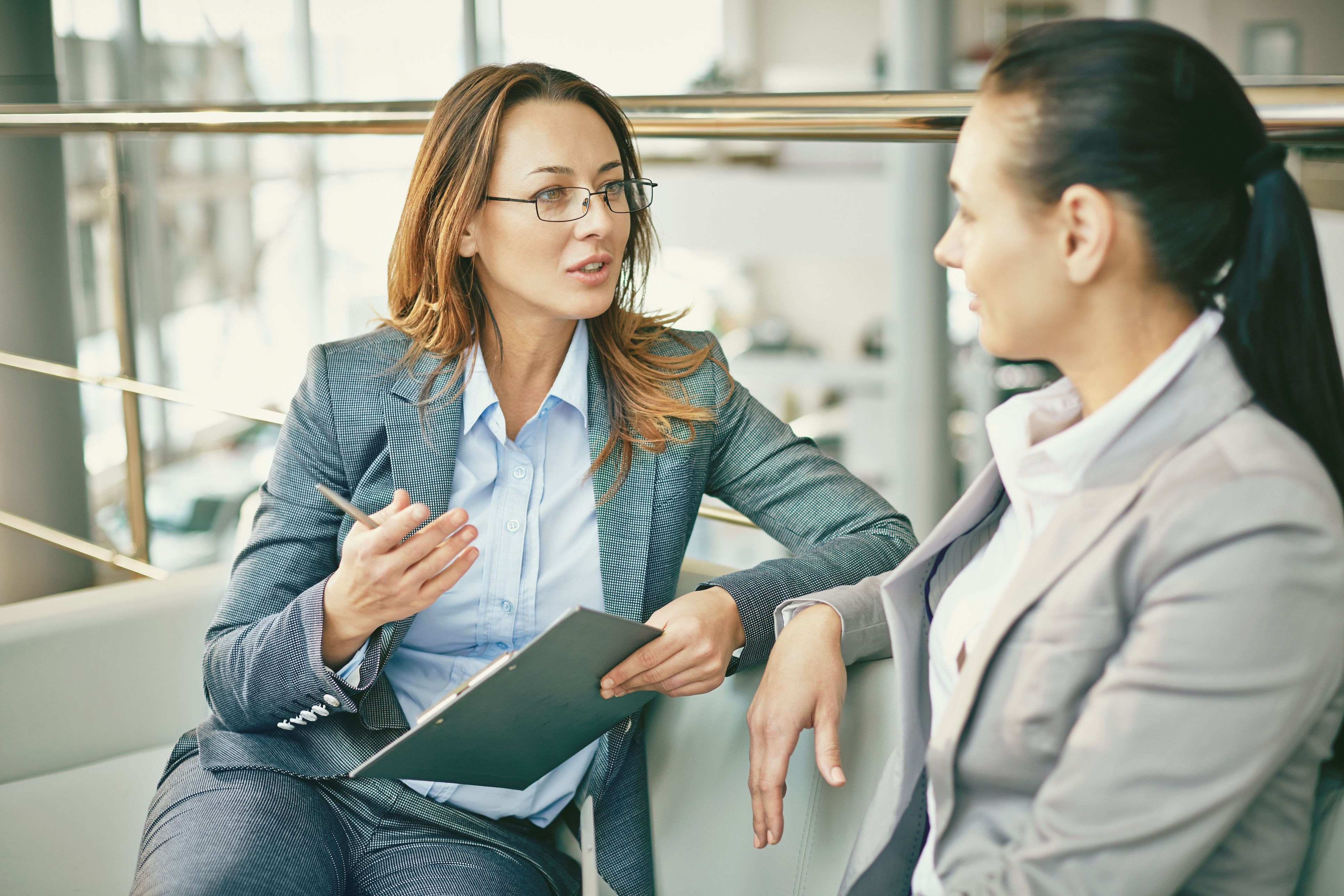 How to Answer Job Interview Questions About What You Can Offer