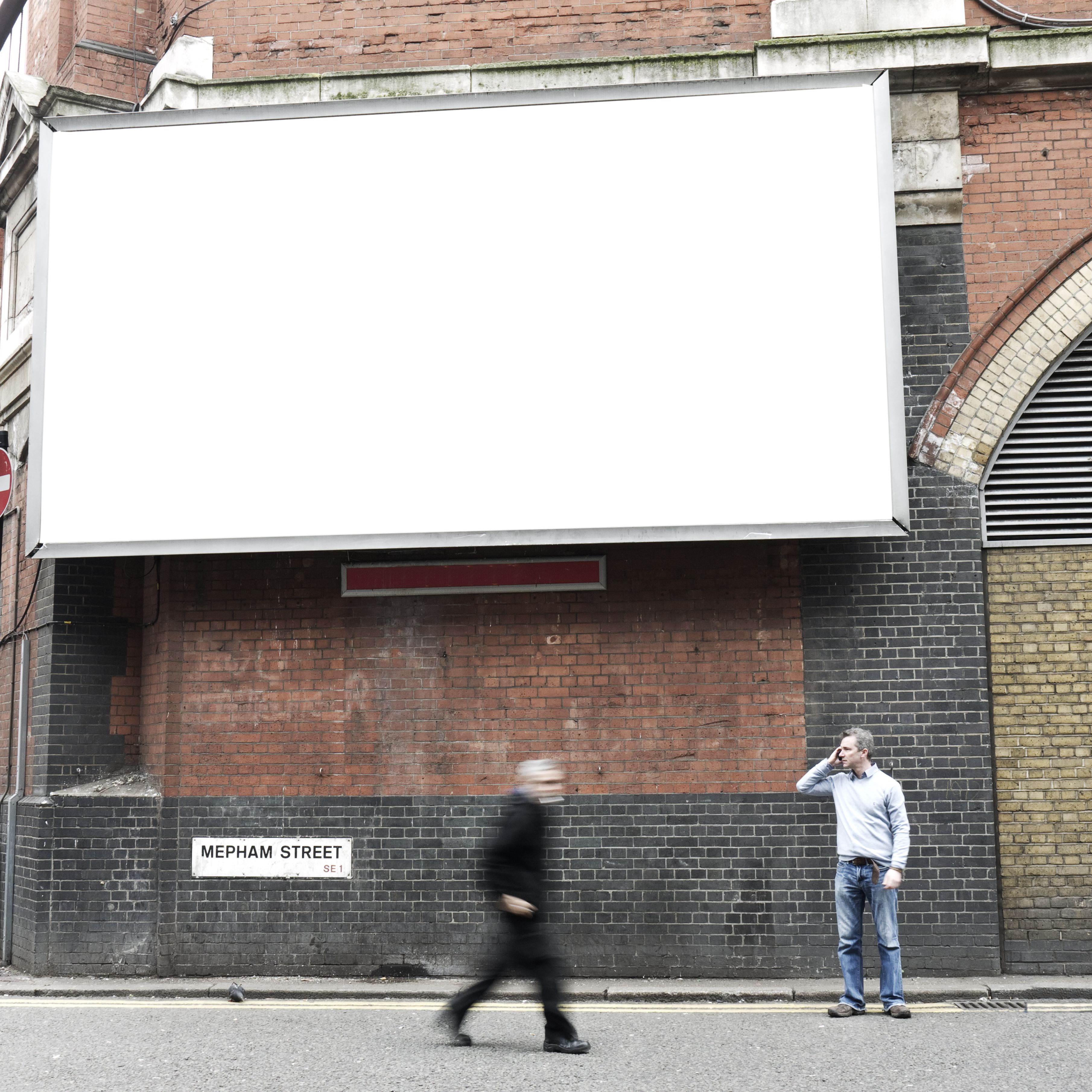 Tips for Outdoor Advertising Tactics, Strategies, and Methods