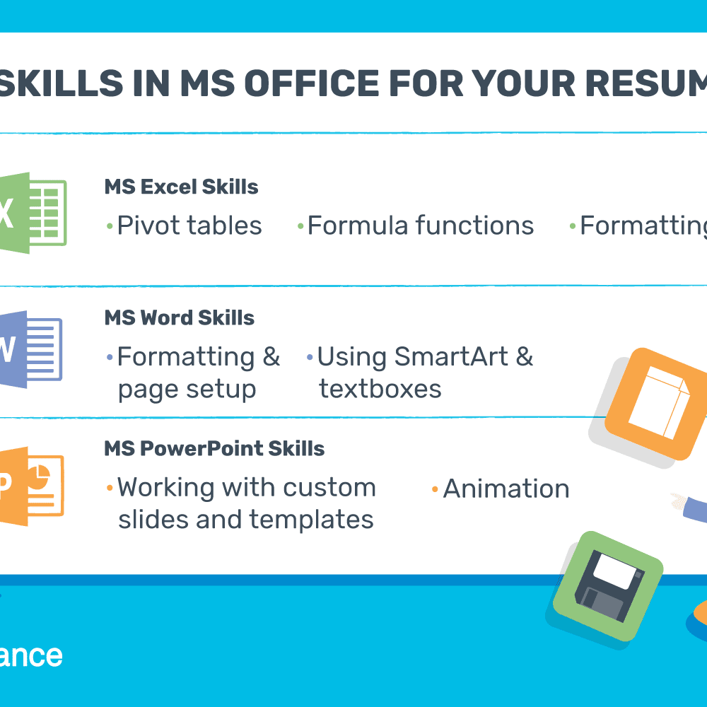 Microsoft Office Skills for Resumes & Cover Letters on wps office, bill gates office, office 365 office, micrsoft office, softmaker office, microsof office, apple office, micorsoft office, mojang office, micosoft office, mircosoft office, fnac office, msn office, windows office, oracle office, lync 2013 office, mac office, xbox office, libre office, mirosoft office,