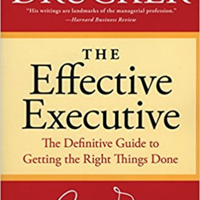 The 8 Best Management Books Of 2021