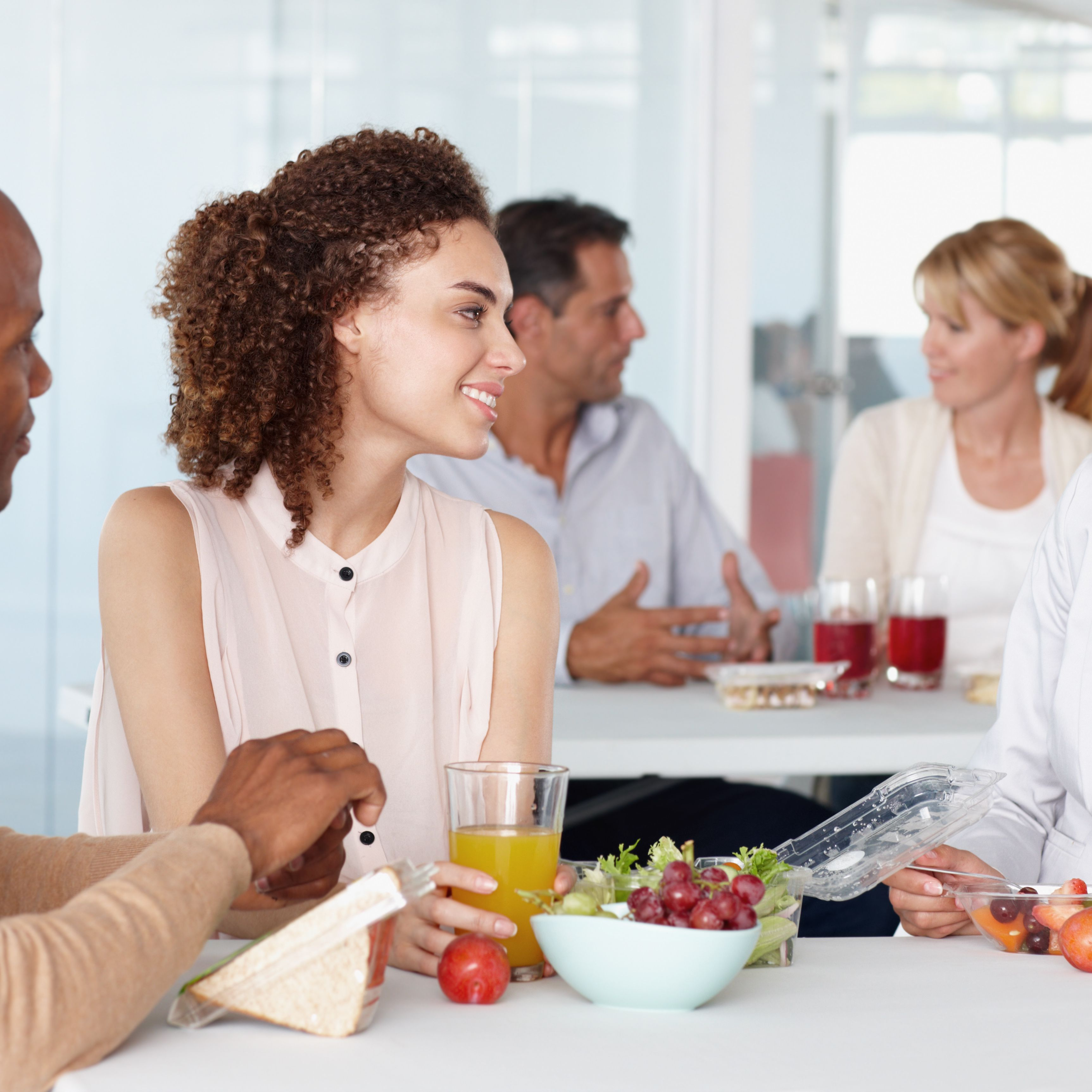 How to Provide Effective New Employee Orientation
