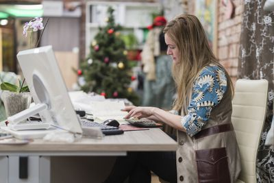 What Are the Employer Paid Holidays in the US?