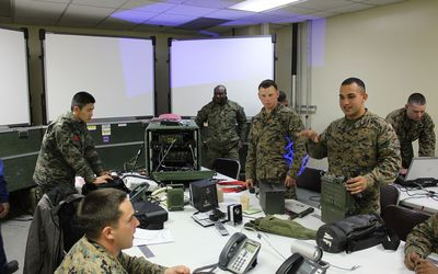 Counter Intelligencehumint Specialist Mos 0211 - Usmc-counter-intel