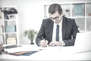 Cover Letter With Signature Examples