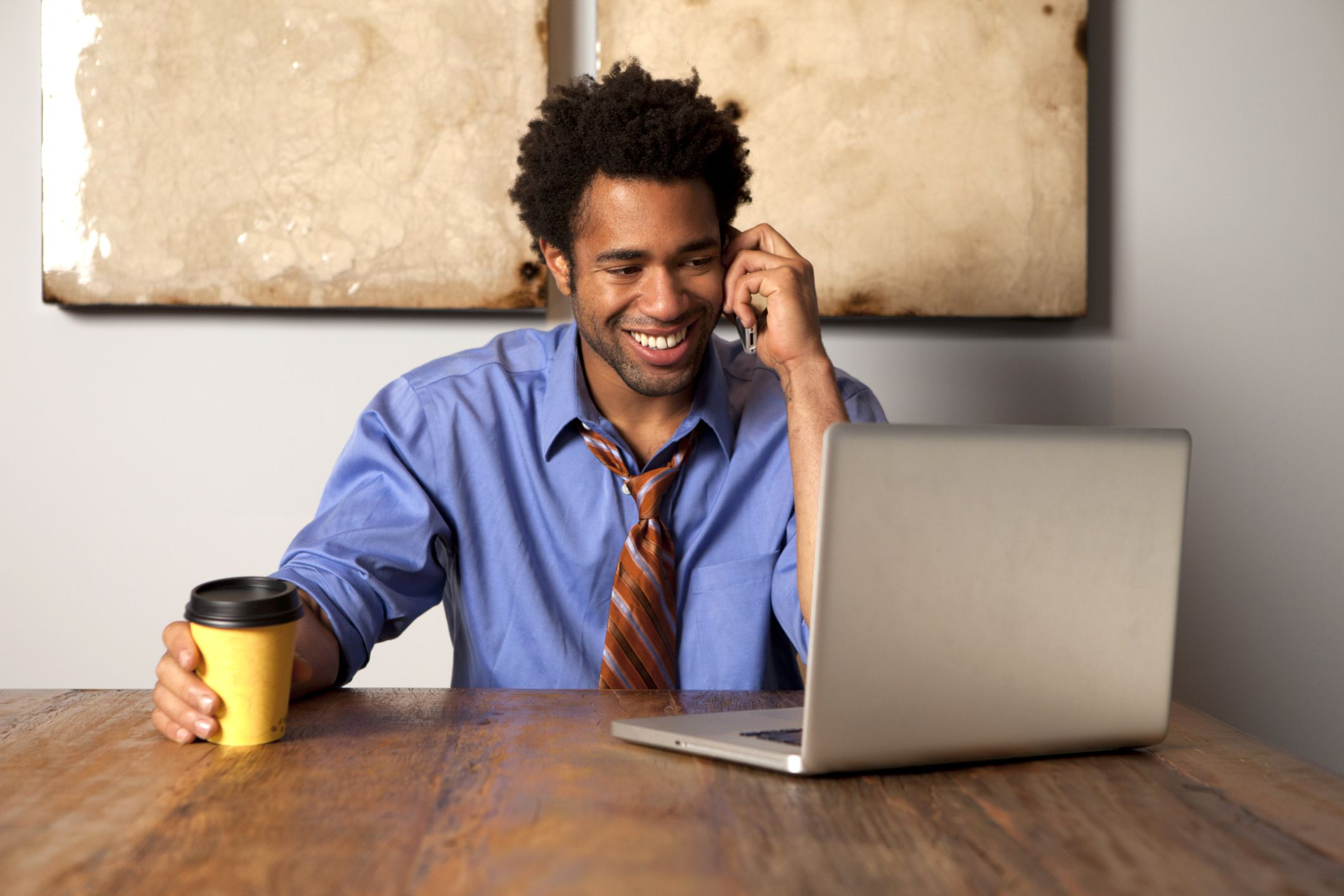 What Are Freelance Jobs You Can Do From Home?