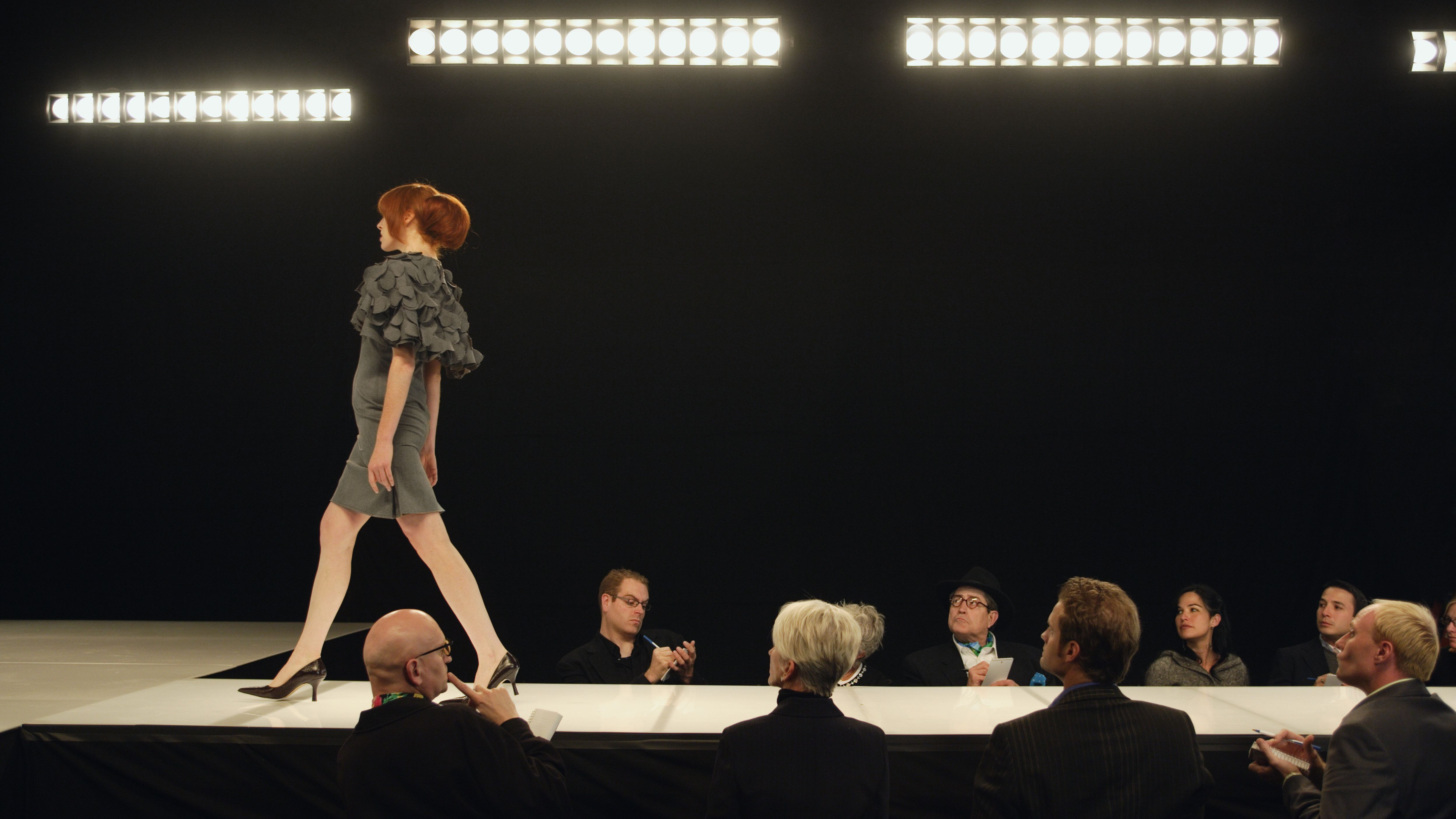 Are Modeling Conventions Worth the Expense?