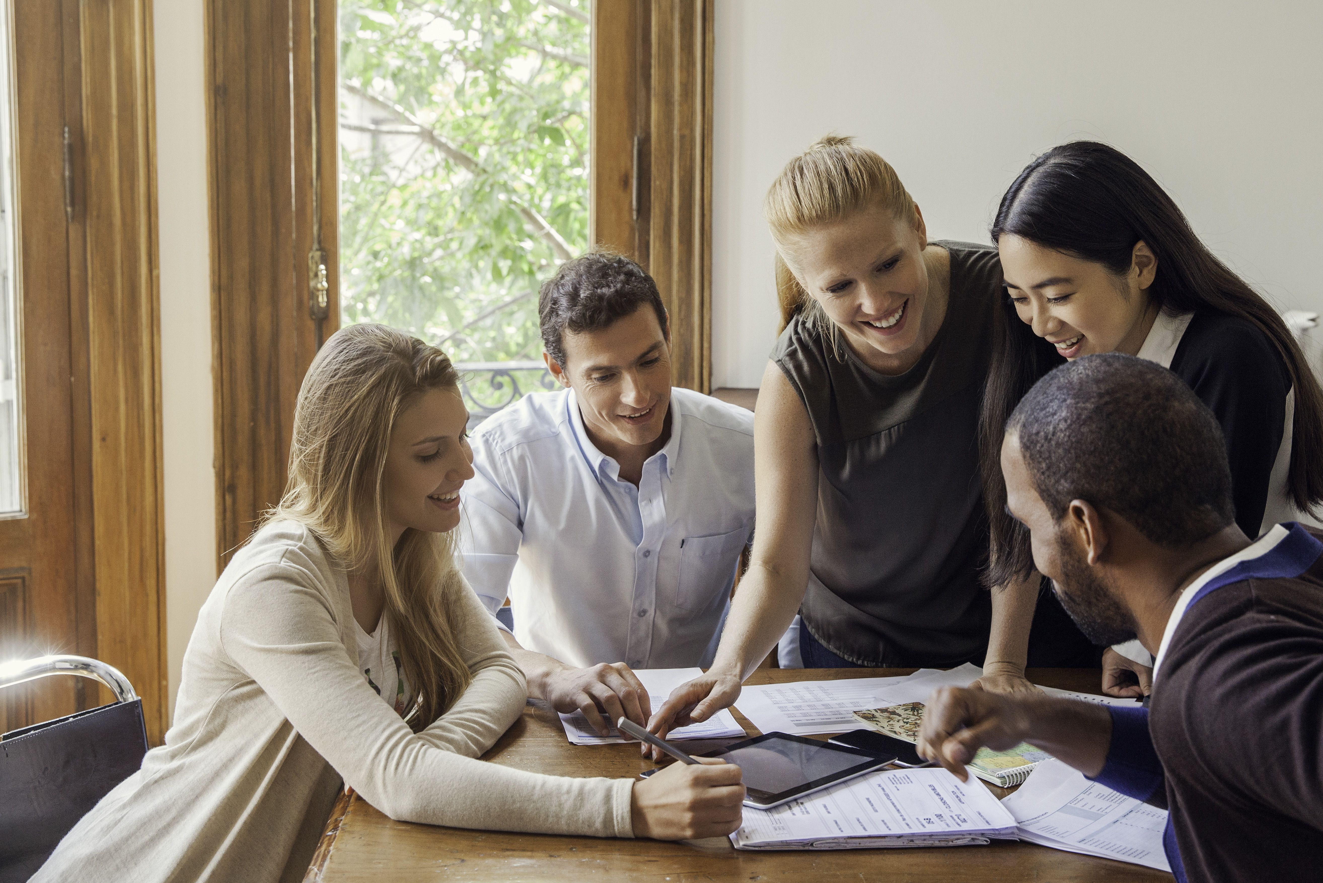 You can retain your best employees with these tips.