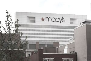 Macy's, Inc. Corporate Headquarters