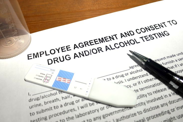 The Types of Pre-Employment Tests