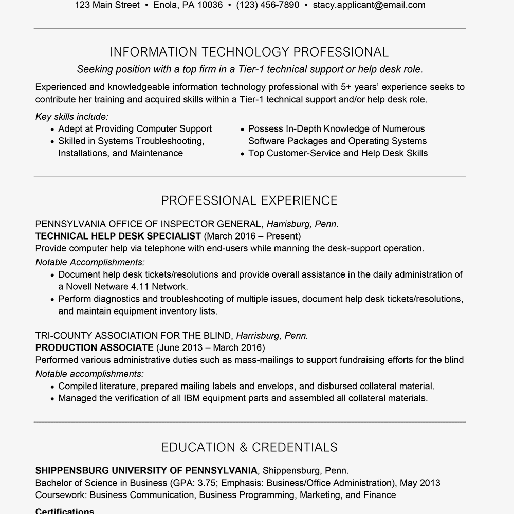strong summary for resumes templates browse all sample resume with