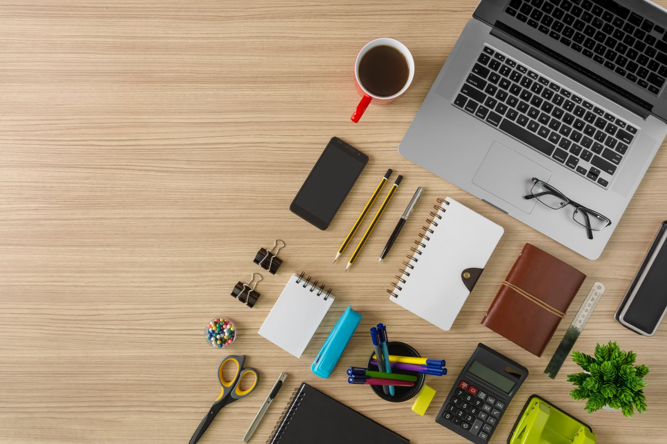 top organizational skills employers value with examples