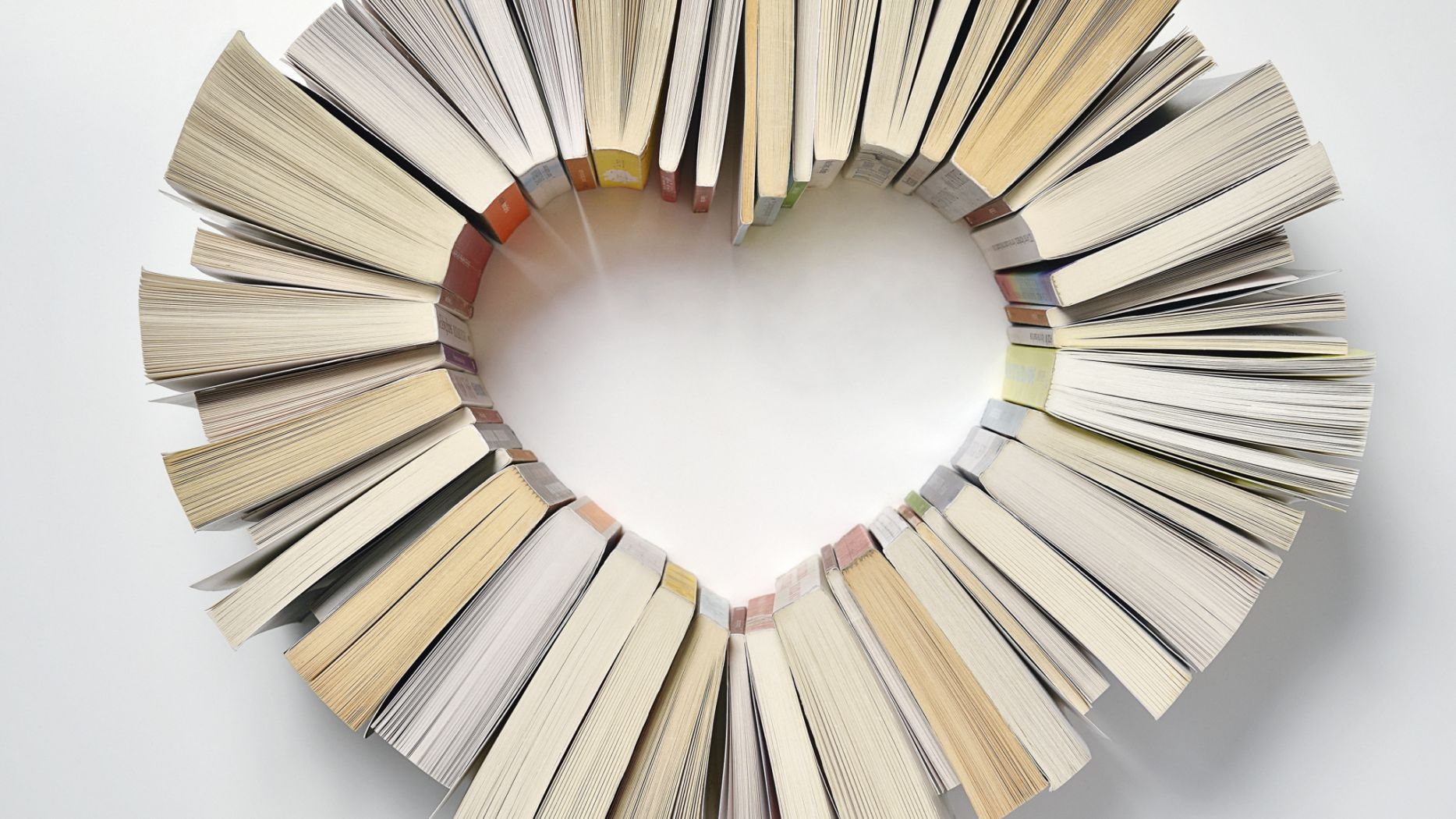 Learn Where to Publish Your Romance Book