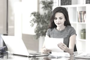writing a counter offer letter