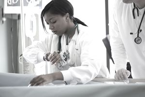 Forensic Nursing Career Profile And Overview