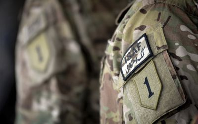 How Long Are Army Deployments?