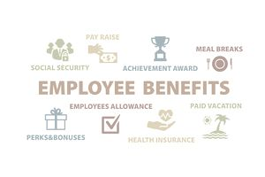 Questions to Ask About Employee Benefit Packages