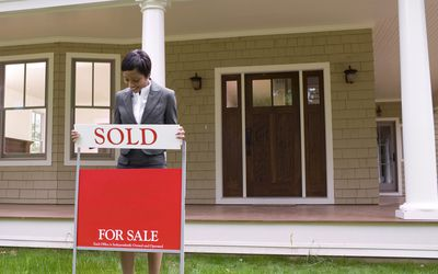 real estate acquisition jobs
