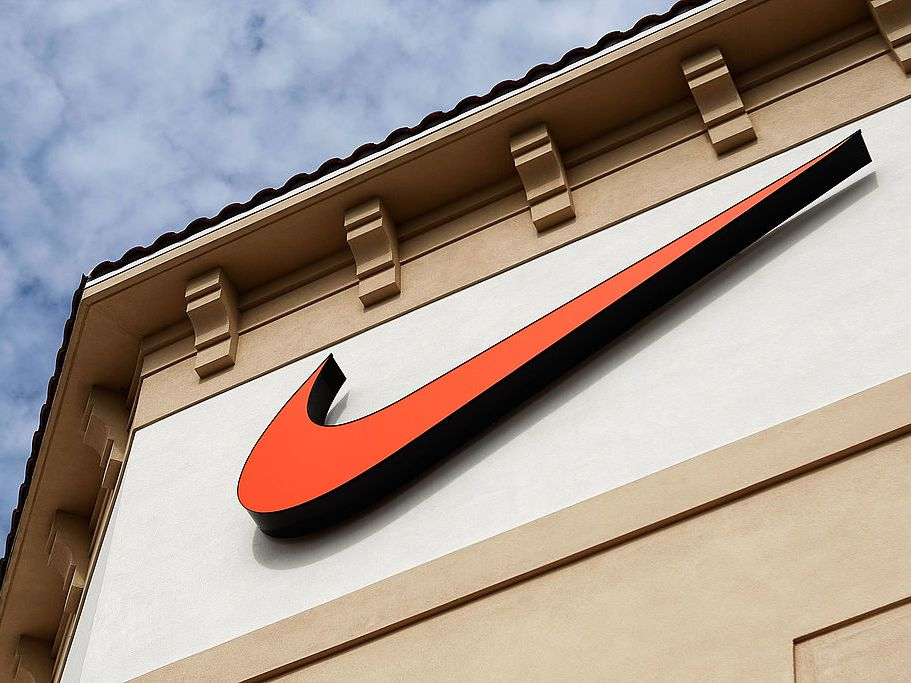Internship Opportunities at Nike