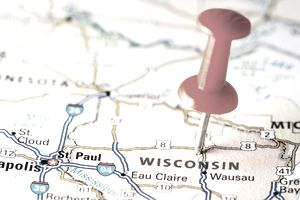 Jobs in Wisconsin