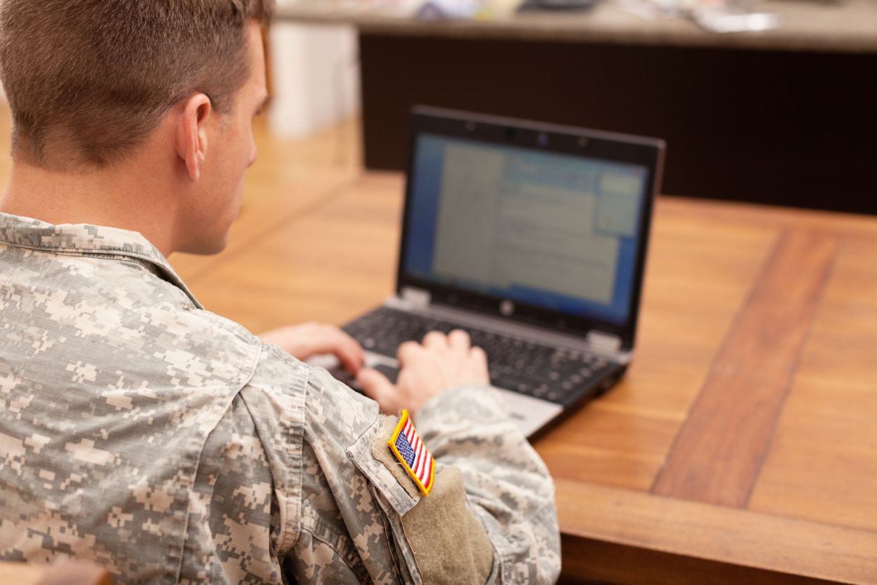 How To Become An Army Financial Management Technician