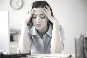 Learn How to Survive Being Underemployed