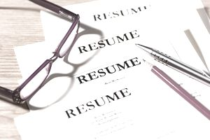 30 good resume words to include and avoid - How To Write A Great Resume
