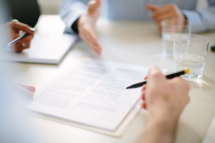 Learn About Subsidiary Rights
