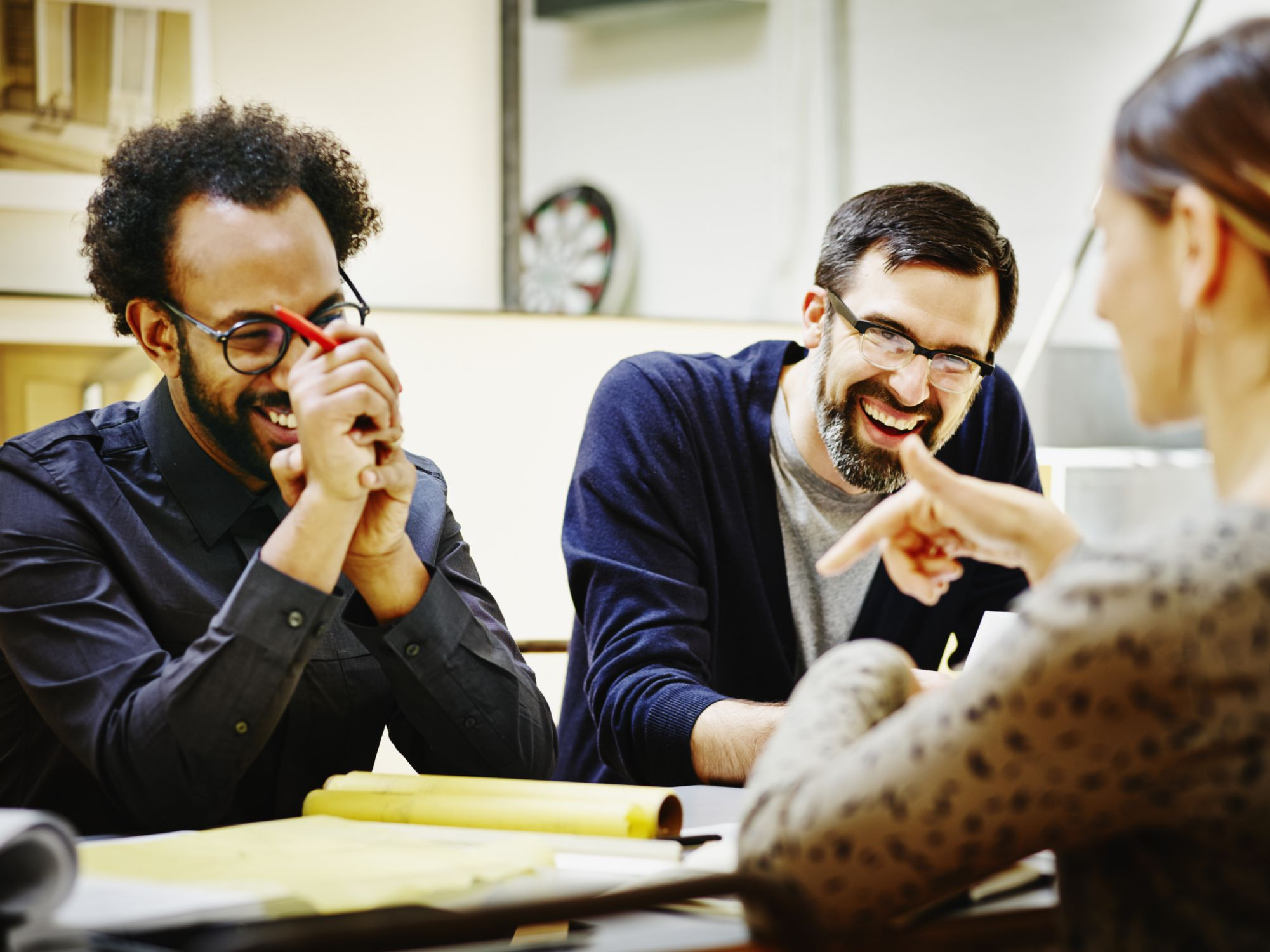 Best Ways to Answer Interview Questions About Your Strengths