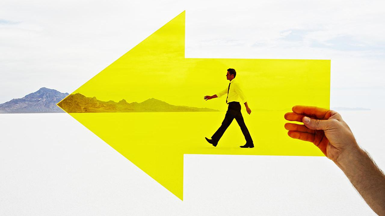 What Is Career Advancement How To Move Up At Work