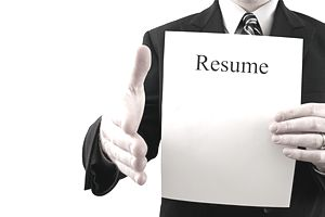 Help Writing A Resume.Where To Find Help Writing Your Resume