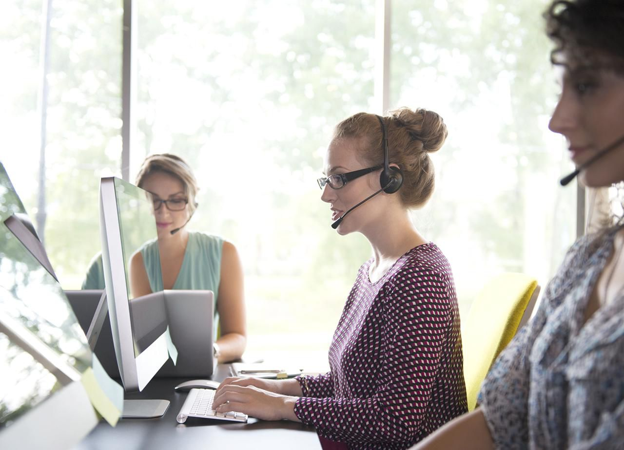 Excellent Computer Support Specialist Salaries And Trends Home Interior And Landscaping Dextoversignezvosmurscom