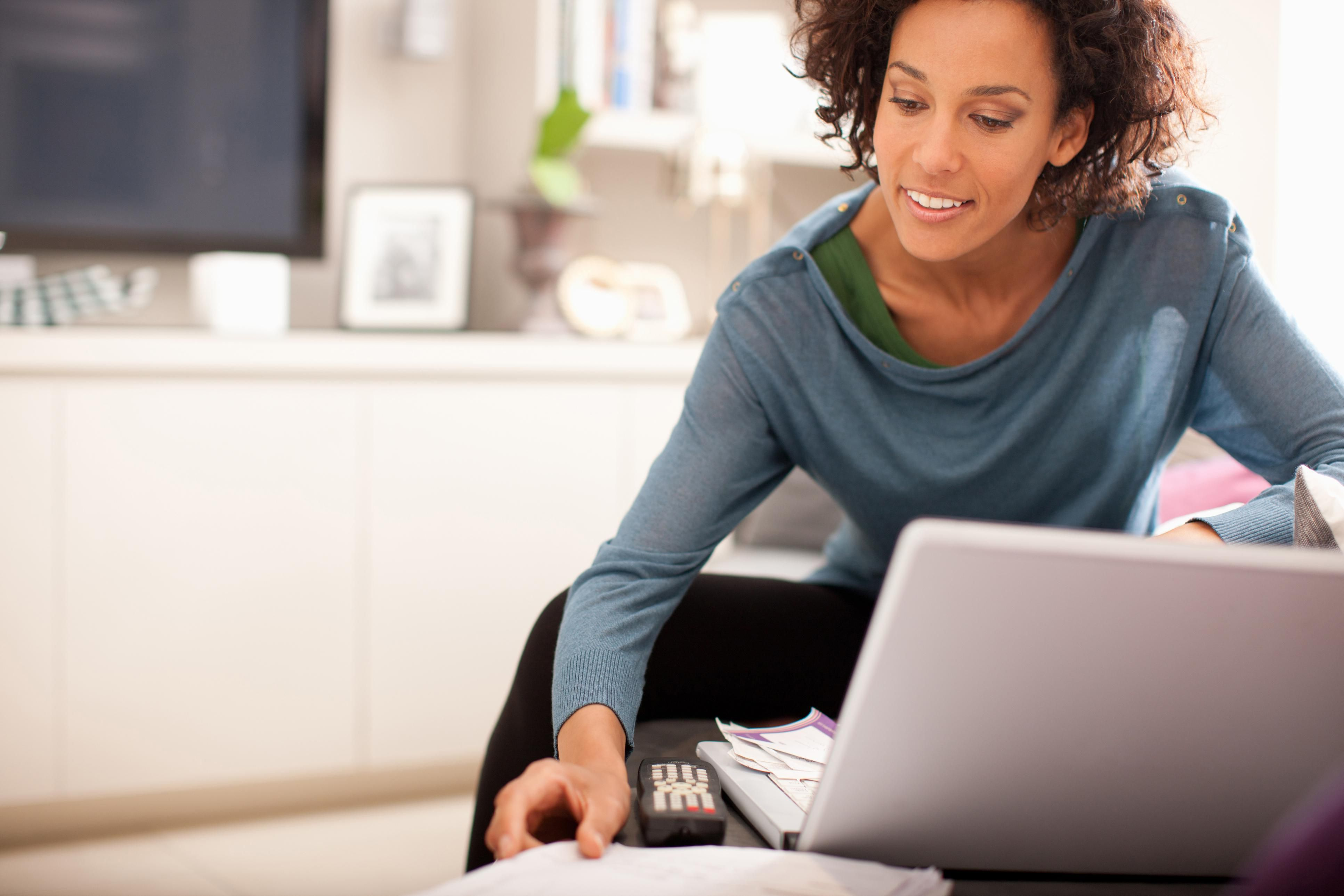 Work at home job profile instructional designer for Instructional designer jobs work from home
