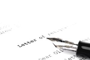 letter of resignation example with 24 hours notice