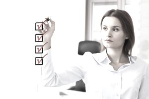 Sample Human Resources Policies and Procedures for Employee