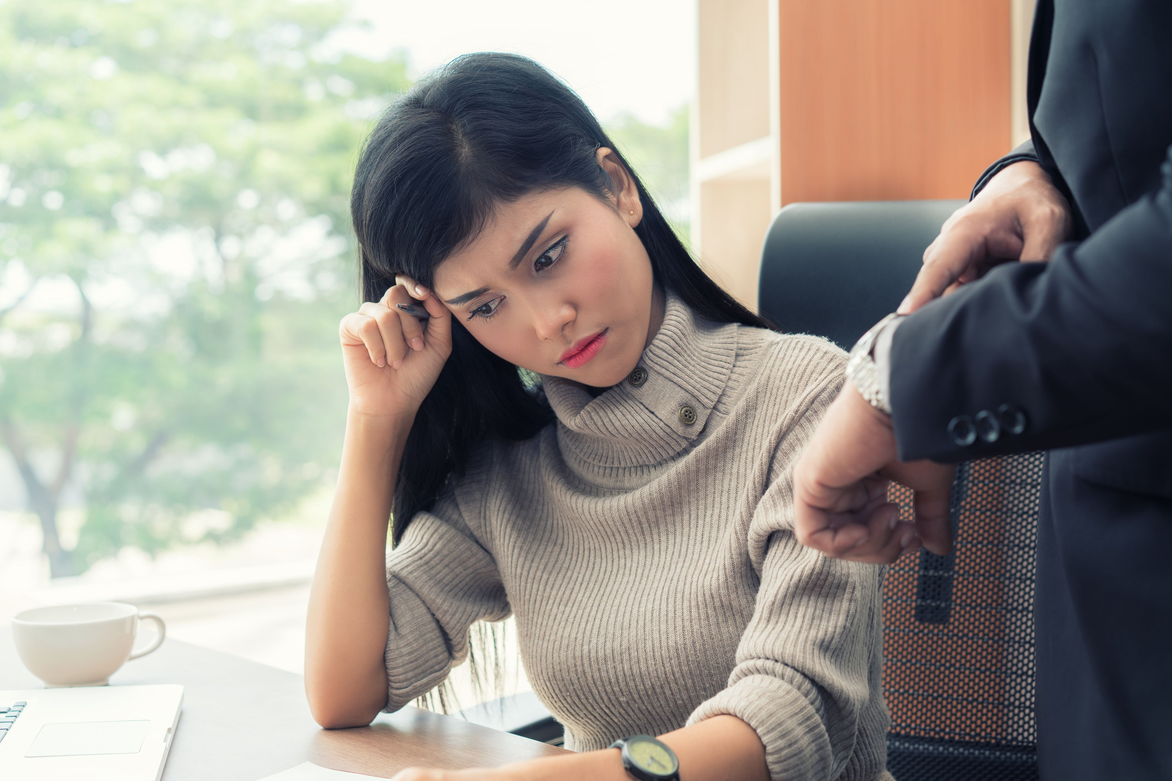 How Can You Disagree With Your Boss Without Getting Fired?