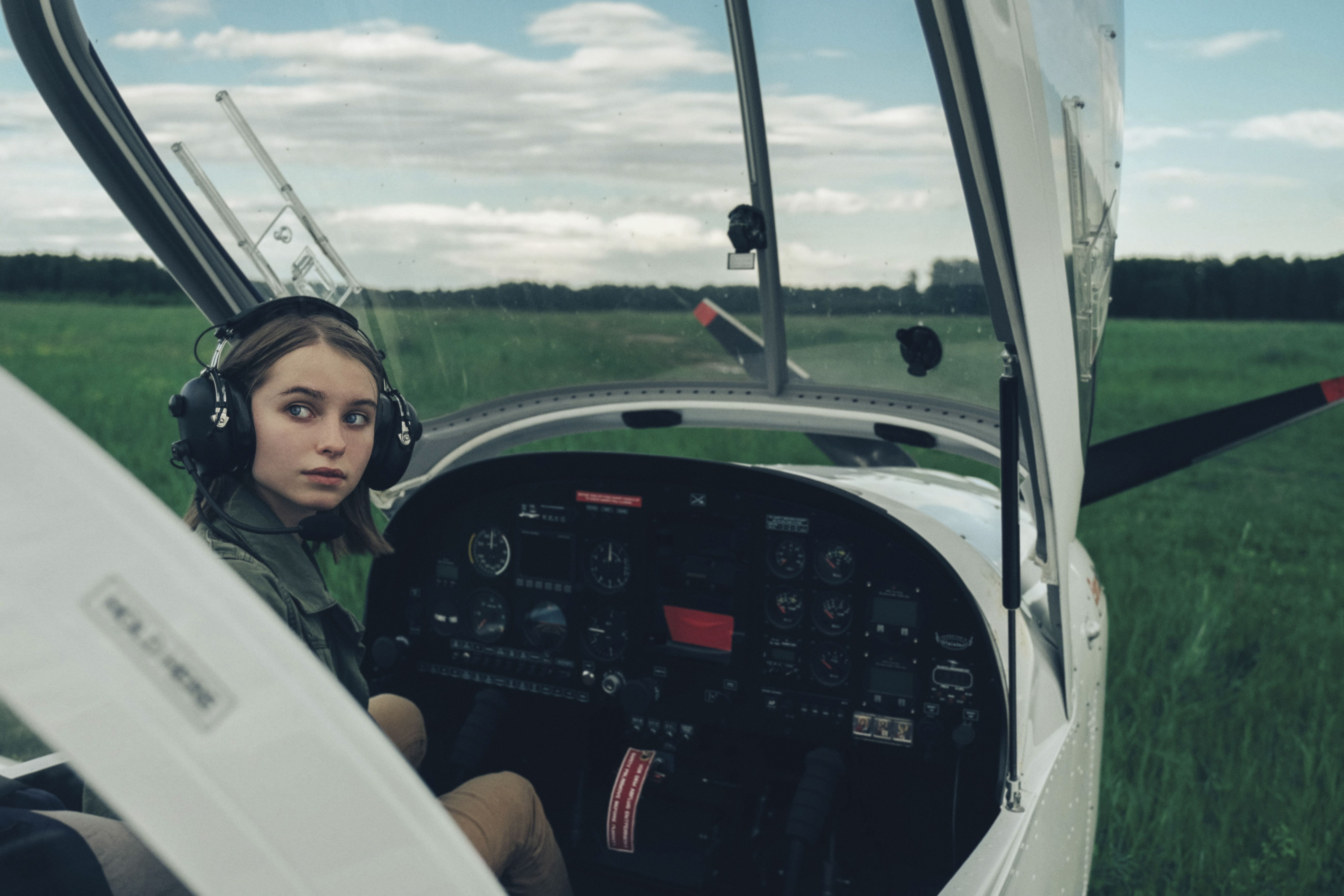 How Much Does A Private Pilot License Cost