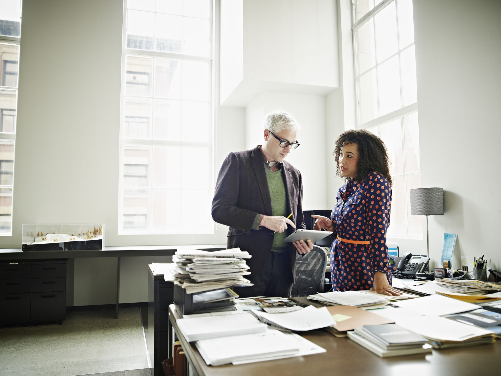 How a Mentor Can Help Your Career?