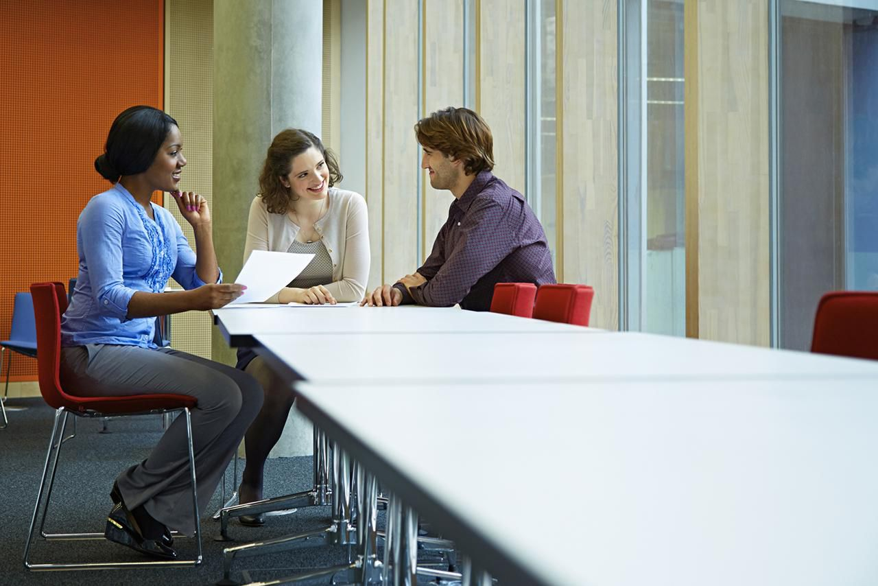 questions not to ask an employer during a job interview