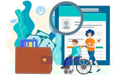 How Social Security Disability Benefits Can Help You