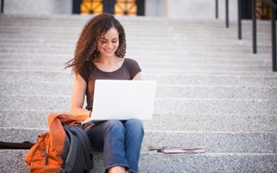 tips for what to write in a student reference letter