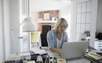 What Is Telecommuting and What Are the Pros and Cons?